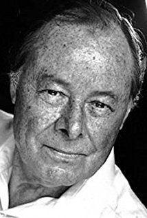 Bill Treacher Bill Treacher IMDb