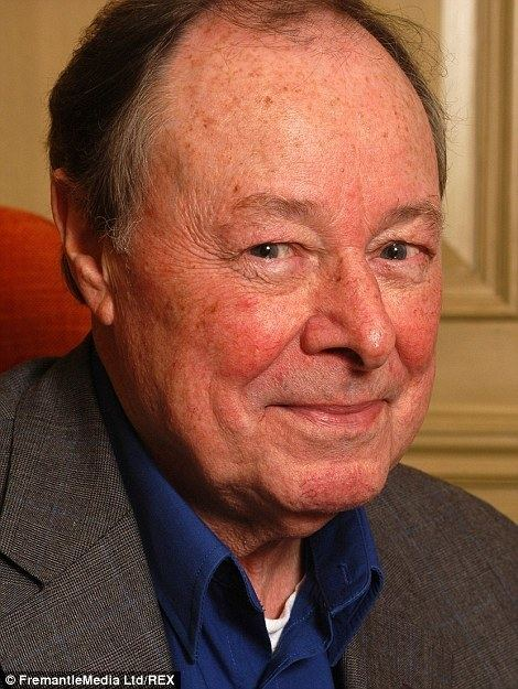 Bill Treacher What happened to the original Eastenders cast Daily
