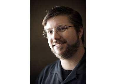 Bill Westenhofer Contender VFX Supervisor Bill Westenhofer Life of Pi