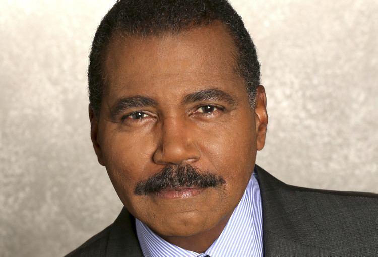 Bill Whitaker (journalist) wwwtrbimgcomimg543331c9turbinelaetstbill