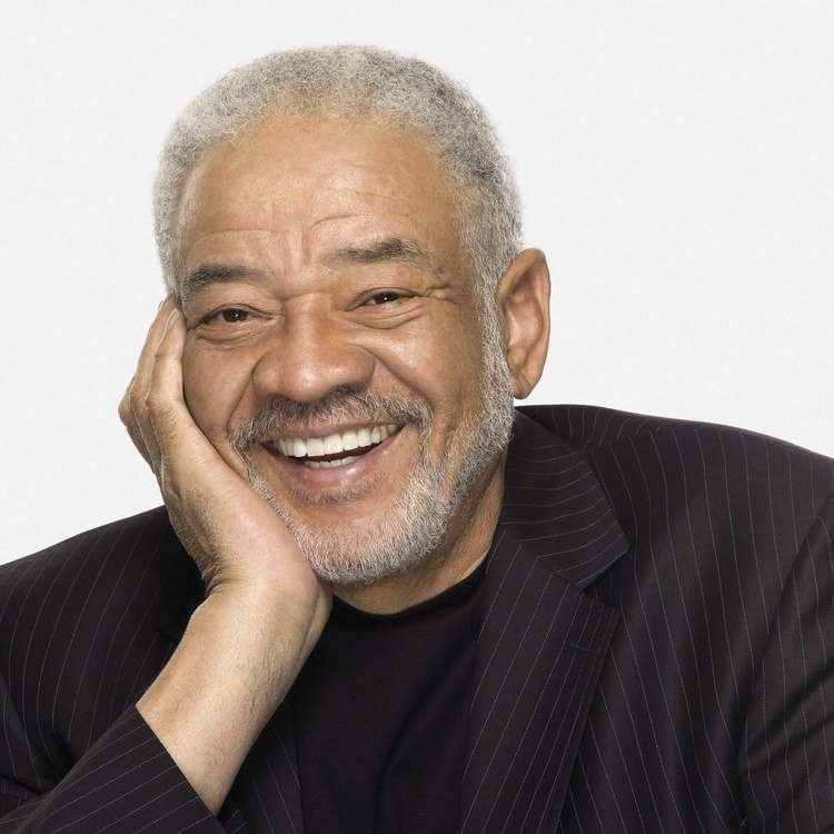 Bill Withers VIDEO Bill Withers In Conversation With Aloe Blacc At