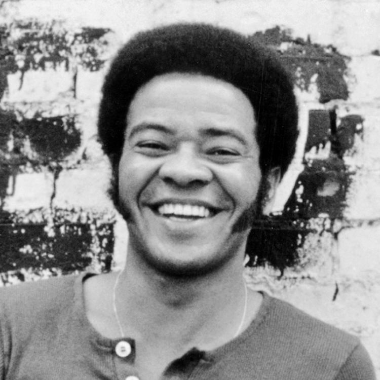 Bill Withers themadpriest Bill Withers Make A Smile For Me