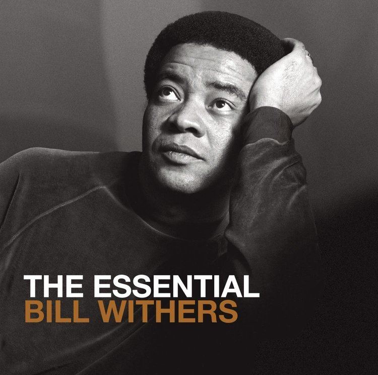 Bill Withers MIUI Resources Team Bill Withers Ringtones Collection