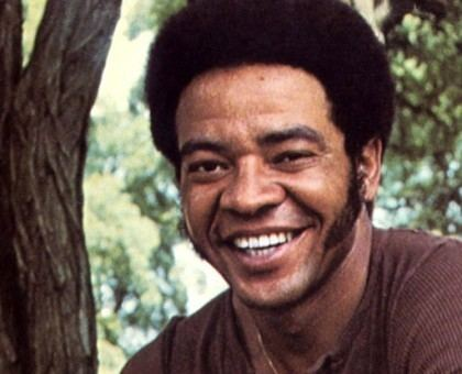 Bill Withers Bullseye with Jesse Thorn Bill Withers Maximum Fun
