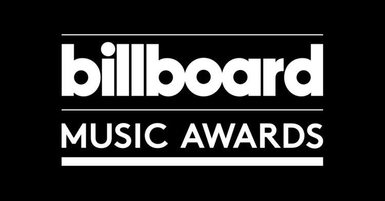 Billboard Music Award Billboard Music Awards