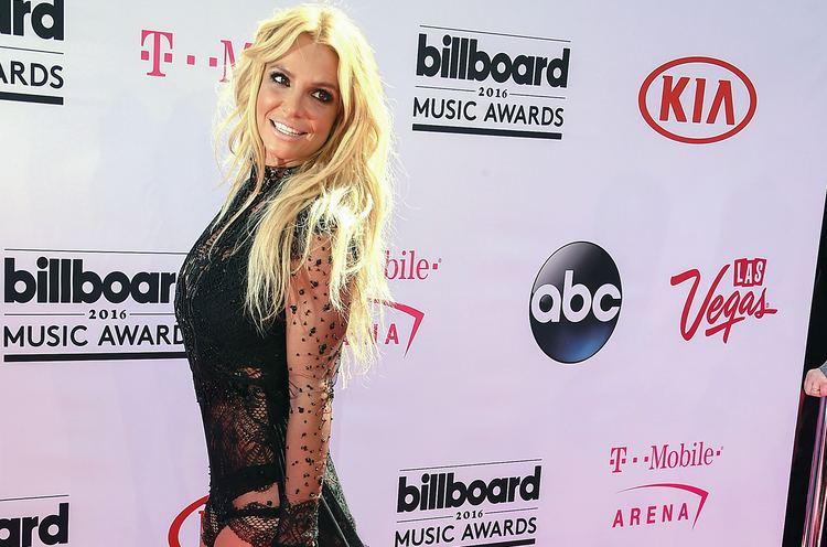 Billboard Music Award Billboard Music Awards Billboard