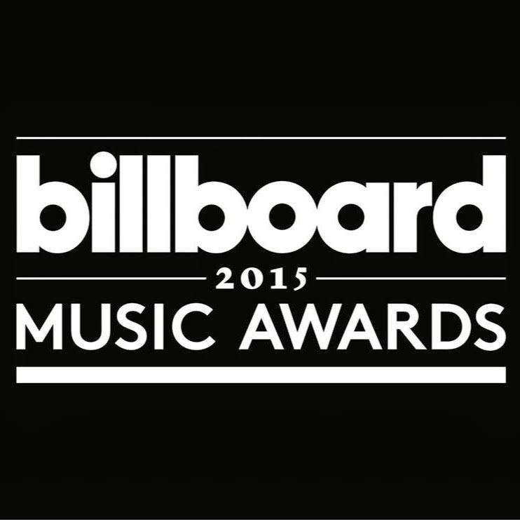 Billboard Music Award httpslh6googleusercontentcom3gr6j8rfKCoAAA