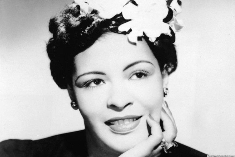 Billie Holiday wwwmtvcomcropimages20130826BILLIEHOLIDAYjpg