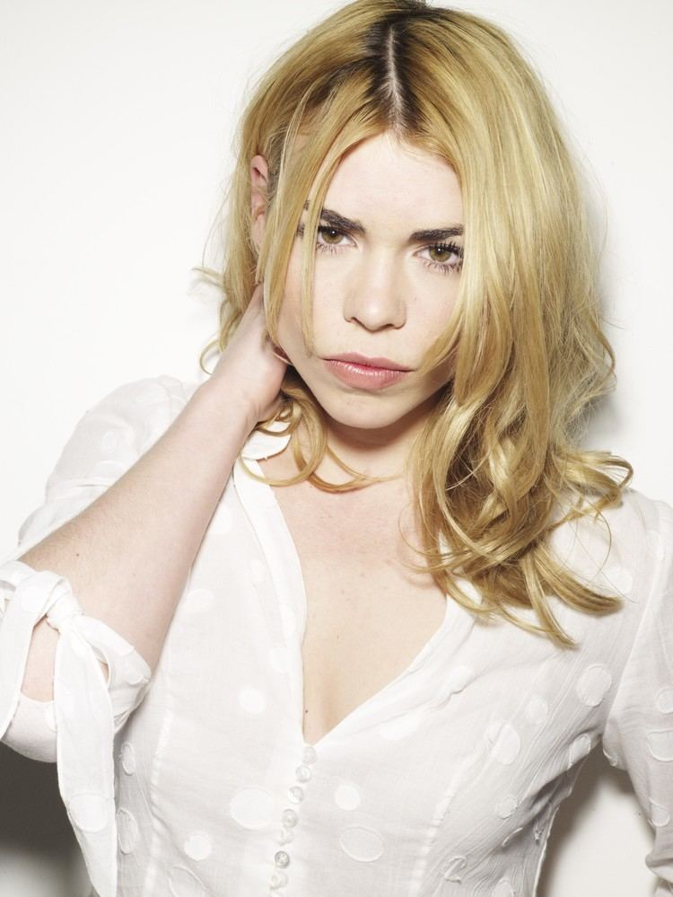 Billie Piper Billie Piper photo gallery 123 high quality pics of