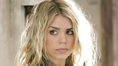 Billie Piper BBC Drama People Index Billie Piper