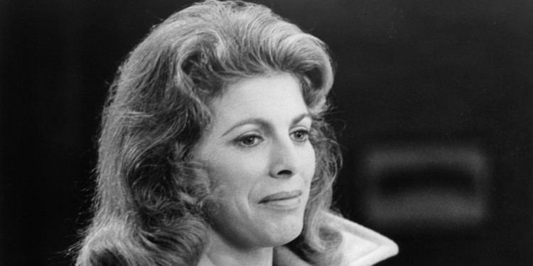 Billie Whitelaw Billie Whitelaw Dead Actress Dies Aged 82