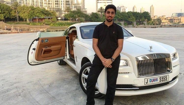 Billionaire THE BILLIONAIRE LIFESTYLE OF DUBAI YouTube