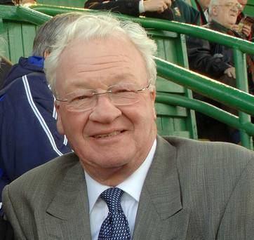 Billy Bingham Billy Binghams nine game unbeaten Northern Ireland run can be