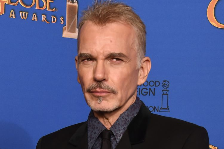 Billy Bob Thornton Fargos Billy Bob Thornton Theres not much of a market for