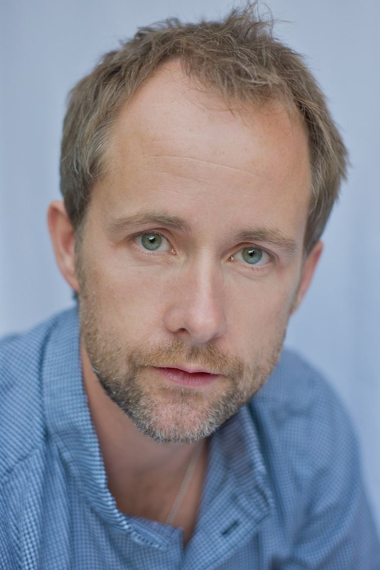 Billy Boyd (actor) Update to Billy Boyd39s Sunshine On The Leith Project