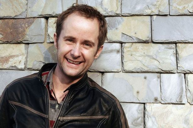 Billy Boyd (actor) Scots actor and musician Billy Boyd on his juggling his