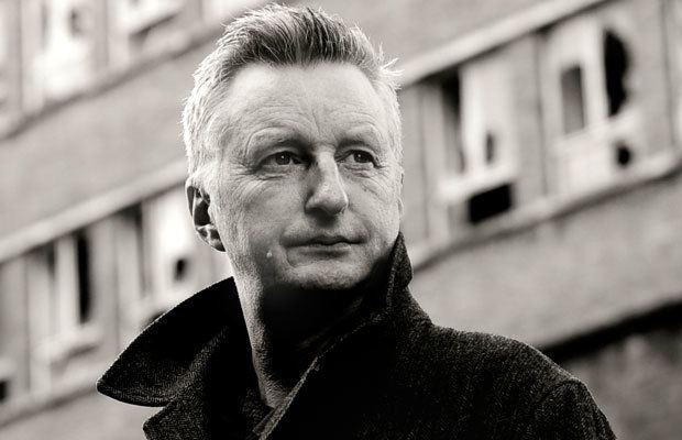 Billy Bragg Billy Bragg Returns For Two Shows In March Music News at