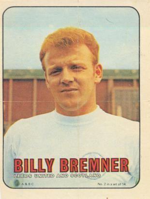Billy Bremner melchettmikefileswordpresscom201005billybre