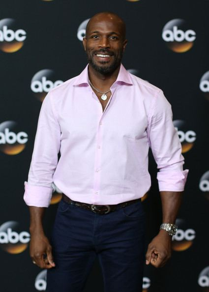 Billy Brown (actor) Billy Brown Pictures Disney amp ABC Television Group39s TCA