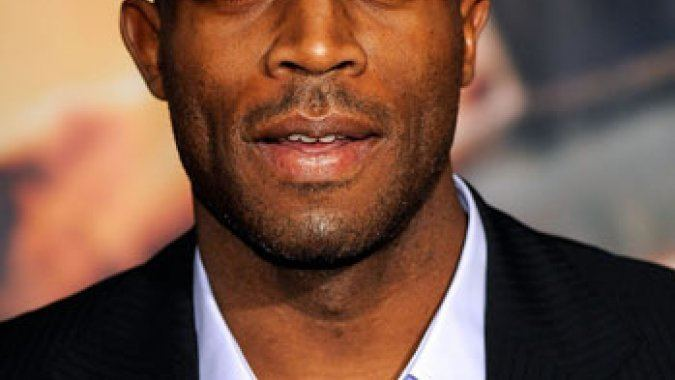 Billy Brown (actor) Lights Out39 Actor Joins 39Dexter39 in Key Role Exclusive