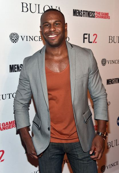 Billy Brown (actor) Billy Brown Pictures MEN39S FITNESS Celebrates the 2015