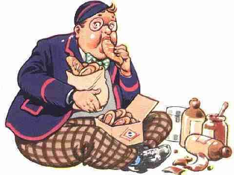 Billy Bunter Greyfriars Facts Figures and Fun