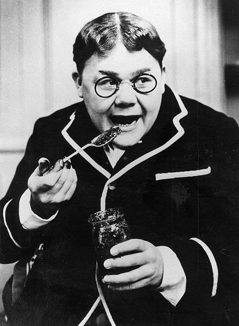 Billy Bunter The Wintle Blog Leveson Billy Bunter to testify