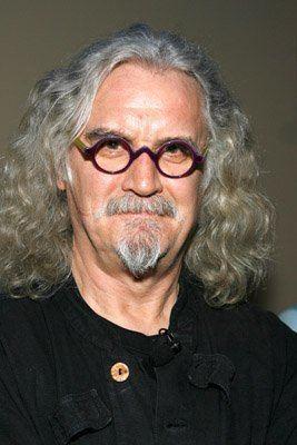 Billy Connolly iamediaimdbcomimagesMMV5BMTQzMzM2MTA4Ml5BMl5