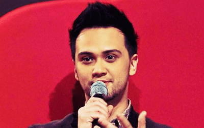Billy Crawford Biography Of Billy Crawford PINOYSTOP