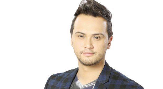Billy Crawford entertainmentinquirernetfiles2014111102billy