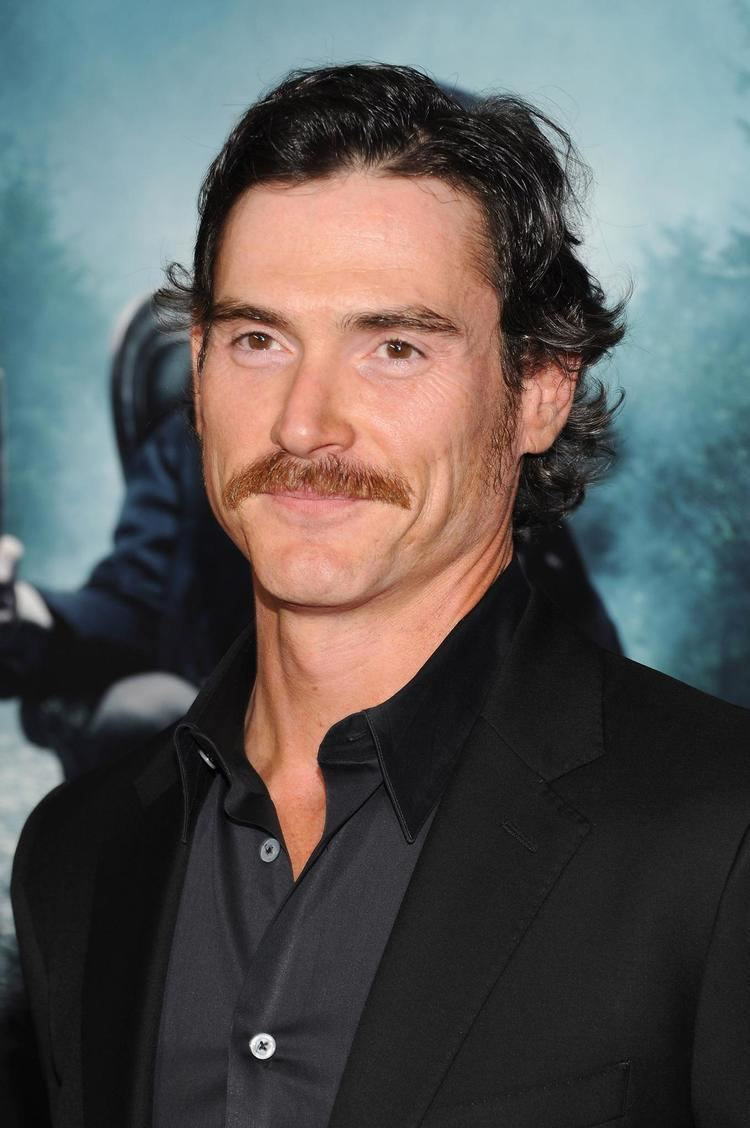 Billy Crudup BILLY CRUDUP WALLPAPERS FREE Wallpapers amp Background