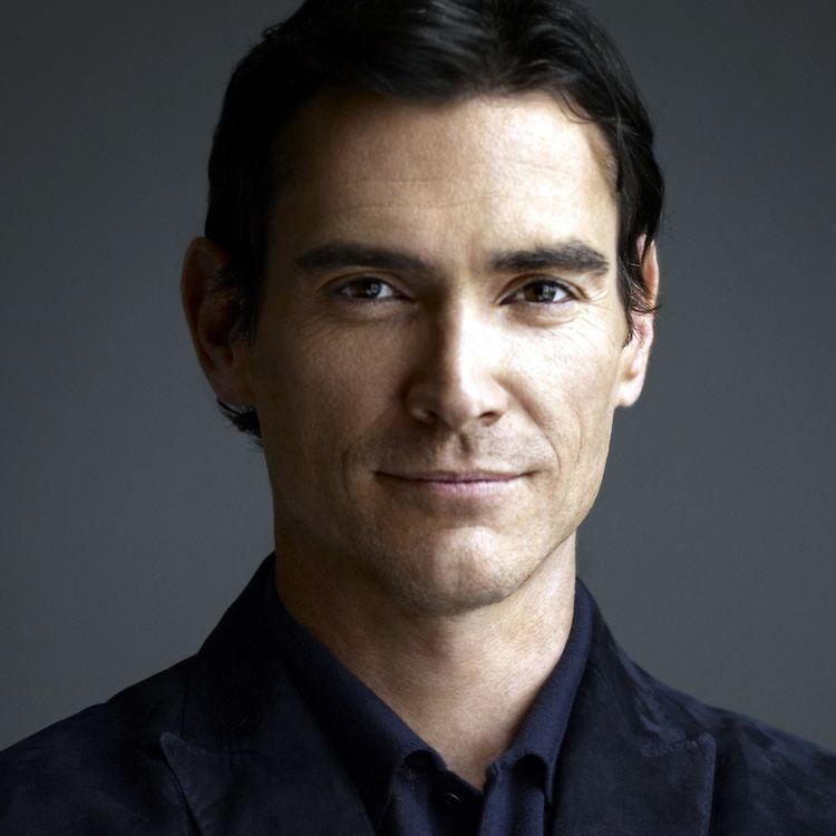 Billy Crudup Billy Crudup Speakerpedia Discover amp Follow a World of