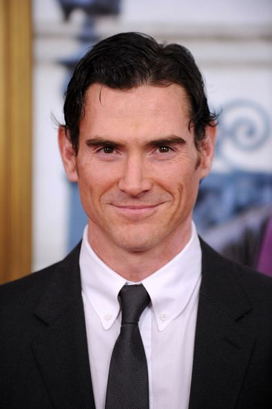 Billy Crudup Hand picked eleven renowned quotes by billy crudup images