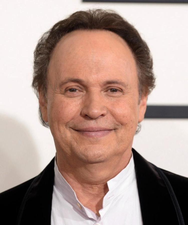 Billy Crystal Billy Crystal returning to TV with FX sitcom NY Daily News