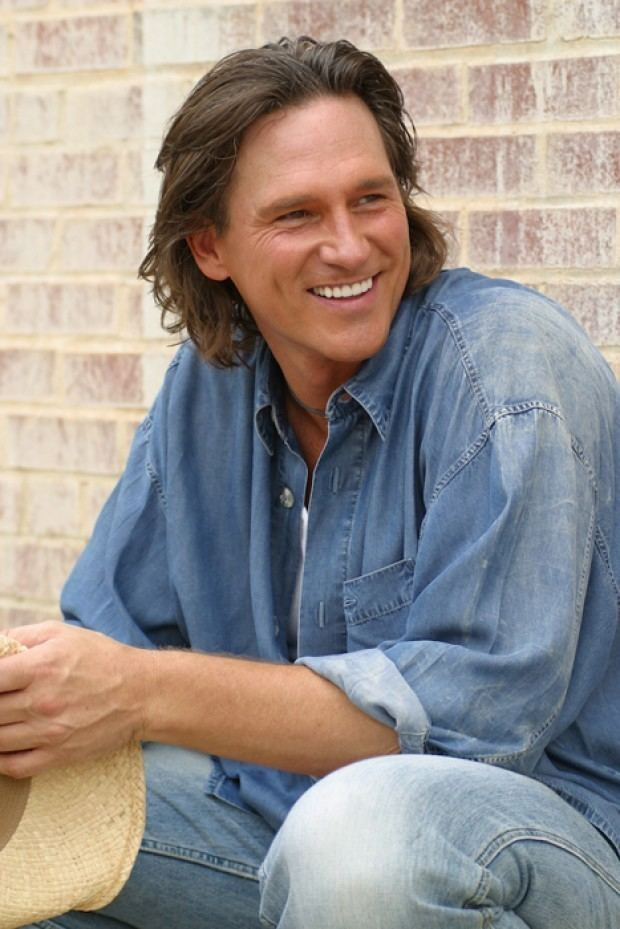 Billy Dean 50e325aae4f7dpreview620jpg