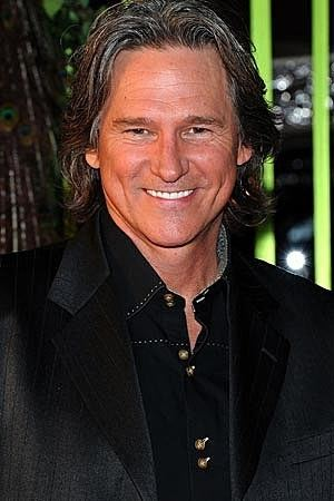 Billy Dean tasteofcountrycomfiles201201biljpg