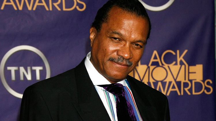 Billy Dee Williams Billy Dee Williams Heading To 39Modern Family39 To Play