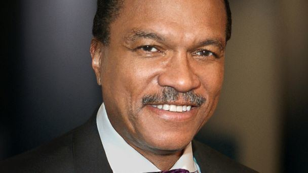 Billy Dee Williams Dancing With the Stars39 Billy Dee Williams Withdraws in