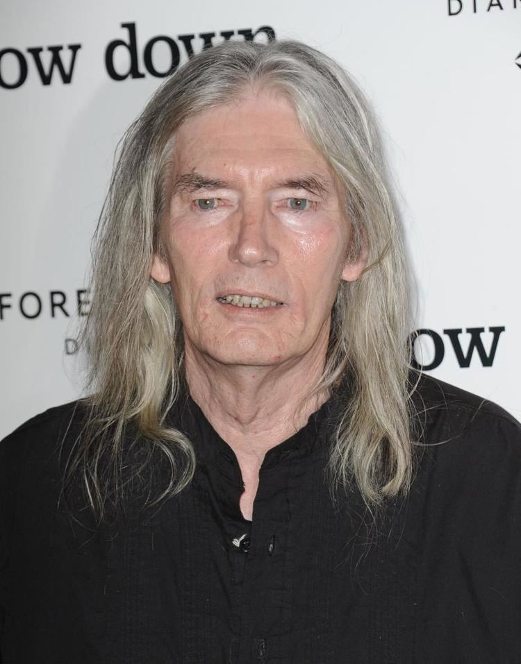 Billy Drago Billy Drago Biography and Filmography 1949
