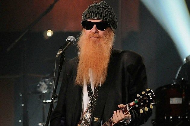 Billy Gibbons BillyGibbonsjpg