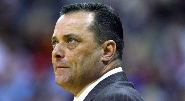 Billy Gillispie More trouble for Gillispie as allegations of mistreatment