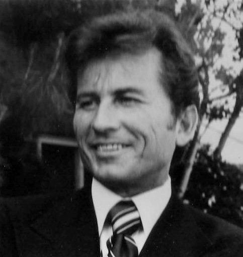 Billy Gray (actor) httpsuploadwikimediaorgwikipediacommonsff