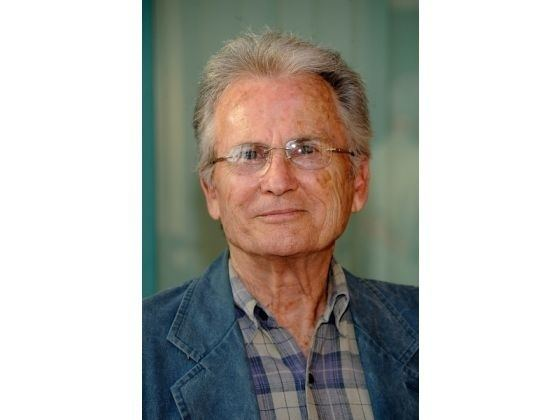 Billy Gray (actor) Actor Billy Gray Father Knows Best Father Knows Best
