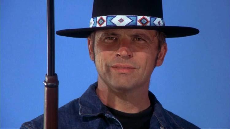 Billy Jack Billy Calls Deputys Bluff Big Time 1080p HD BILLY JACK Classic