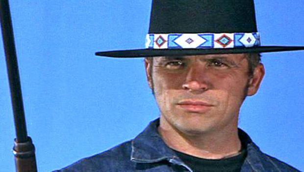 Billy Jack Billy Jack star Tom Laughlin dies at 82 CBS News