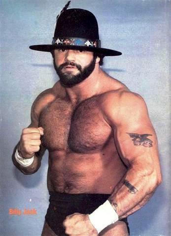 Image result for billy jack 1984