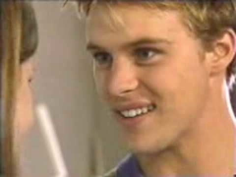 Billy Kennedy (Neighbours) Neighbours Anne returns to reunite with Billy YouTube