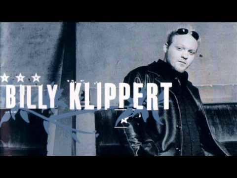 Billy Klippert httpsiytimgcomviVs2voVtZUmIhqdefaultjpg