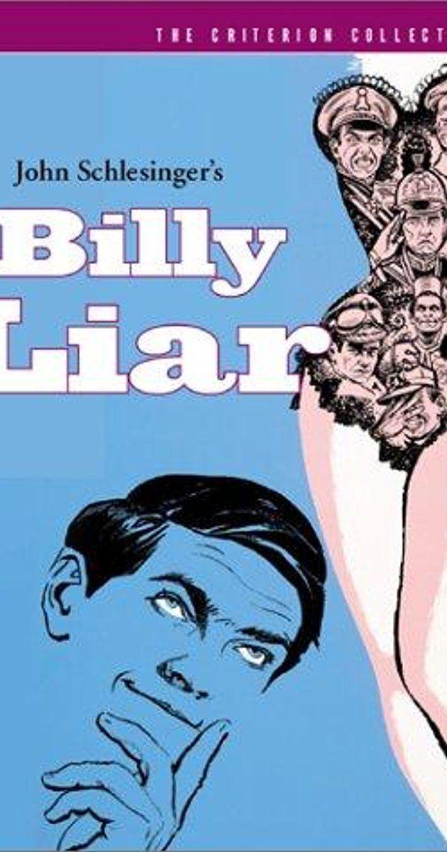 Billy Liar (film) Billy Liar 1963 IMDb