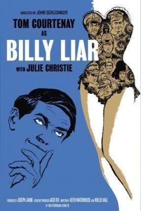 Billy Liar (film) t0gstaticcomimagesqtbnANd9GcRw7xhiR38cEFHbb0